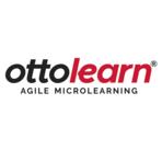 OttoLearn