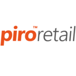 PIRO Retail screenshot