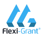 Flexi-Grant screenshot