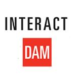 InteractDAM screenshot