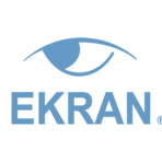Ekran System screenshot