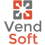 VendSoft