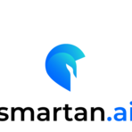 Smartan.ai screenshot