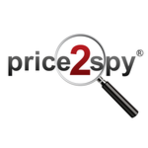 Price2Spy screenshot