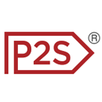 Price2Spy Software Logo