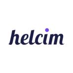 Helcim screenshot
