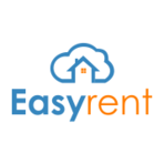 EasyRent screenshot