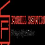 Fonbell Restaurant Management screenshot