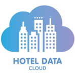 Hotel Data Cloud screenshot