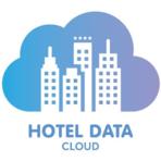 Hotel Data Cloud screenshot
