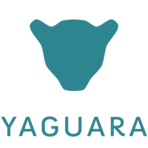 Yaguara screenshot
