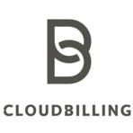 CloudBilling Software Logo