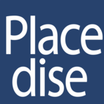 Placedise Software Logo