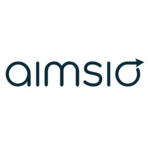 Aimsio screenshot