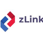 zLinkFM screenshot