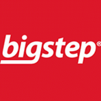 Bigstep Big Data Platform screenshot