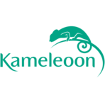 Kameleoon screenshot