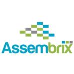 Assembrix