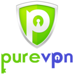 PureVPN screenshot