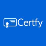Certfy