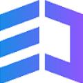 Examination Online Software Logo