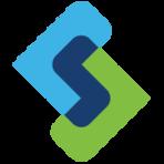 SyncHR screenshot