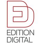 Edition Digital