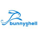 Bunnyshell screenshot