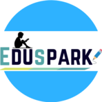 Eduspark screenshot