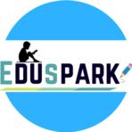 Eduspark screenshot