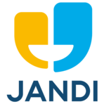 JANDI screenshot