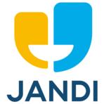 JANDI Logo