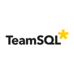 TeamSQL screenshot