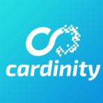 Cardinity screenshot
