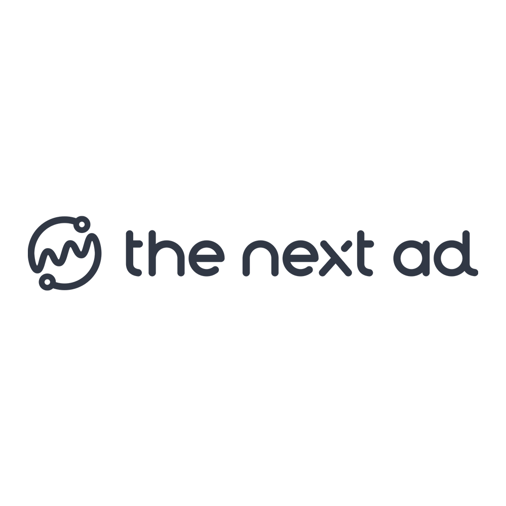 The Next Ad