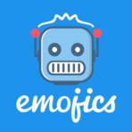 Emojics screenshot