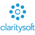 Claritysoft screenshot
