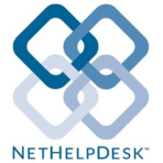 NetHelpDesk screenshot