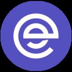 eLink Pro Software Logo