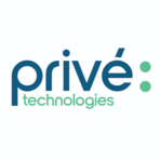 Privé Technologies screenshot