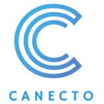 Canecto screenshot