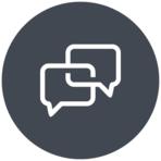 Notism Design Collaboration Software Logo