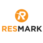 Resmark screenshot