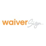 WaiverSign screenshot