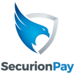 SecurionPay screenshot