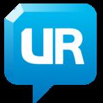 UseResponse screenshot