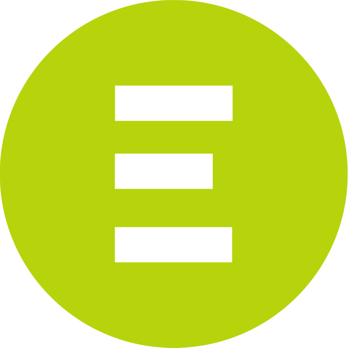 Evalato