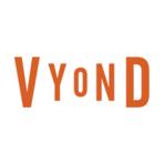 Vyond Software Logo
