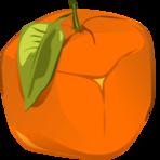 Emakin Software Logo