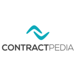 Contractpedia screenshot